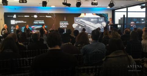 Saiba as novidades do Salão do Automóvel de São Paulo 2018