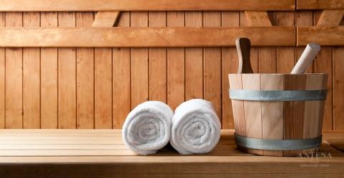 Placeholder - loading - Imagem da notícia Sauna pode reduzir risco de pressão alta