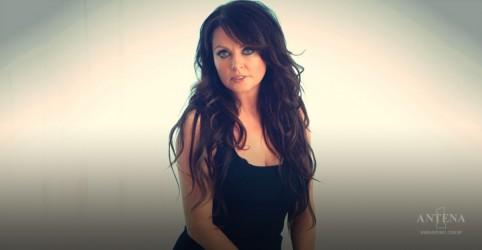 Sarah Brightman confirma shows no Brasil