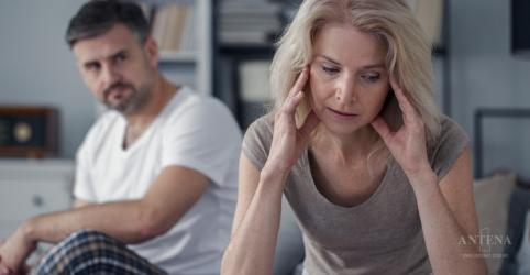 Crescem o número de divórcios na primeira segunda-feira do ano, aponta pesquisa