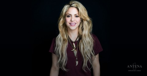 Placeholder - loading - Shakira anuncia shows no Brasil
