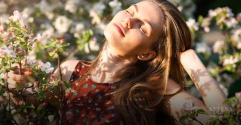 4 dicas que podem impactar no seu bem-estar