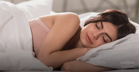 Placeholder - loading - Imagem da notícia Cirurgião fala sobre apneia do sono