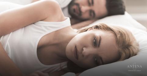 Placeholder - loading - Imagem da notícia O sono e os relacionamentos