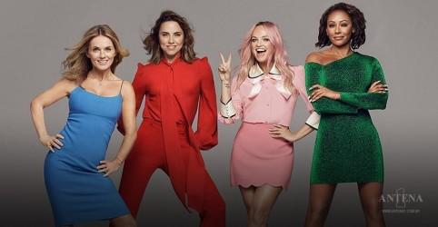 Placeholder - loading - Spice Girls sugerem possível substituta para Victoria Beckham