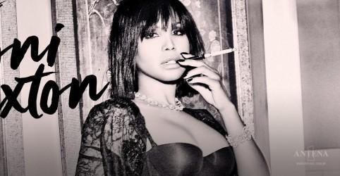 Placeholder - loading - Imagem da notícia Álbuns do Momento: Sex & Cigarettes