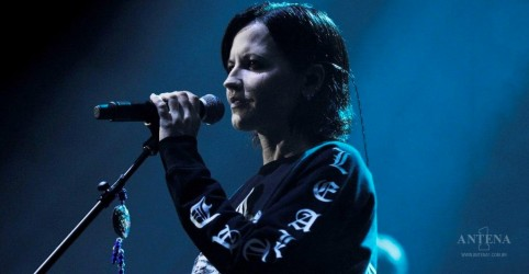 Vendas do The Cranberries sobe quase 12% nos EUA