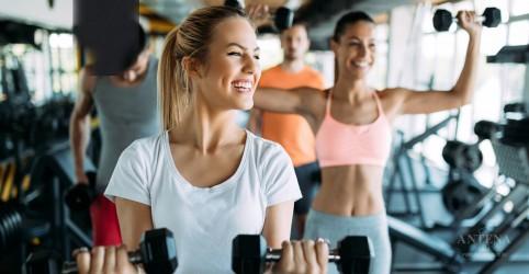 Confira algumas tendências 'fitness' para 2019