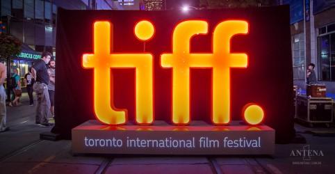 Saiba mais sobre a edição de 2019 do Festival Internacional de Cinema de Toronto