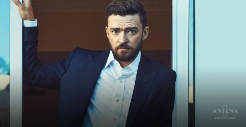 """Placeholder - loading - Justin Timberlake revela inspiração da música """"Mirrors"""""""