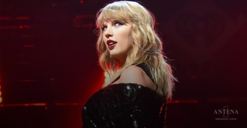 Placeholder - loading - Taylor Swift fala sobre setlist da nova turnê