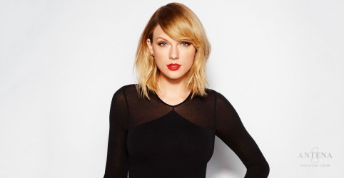 "Assista ao clipe de ""Delicate"", novo single de Taylor Swift"