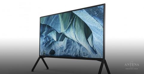 Placeholder - loading - Imagem da notícia Além da Samsung, a Sony também terá iTunes em novos televisores