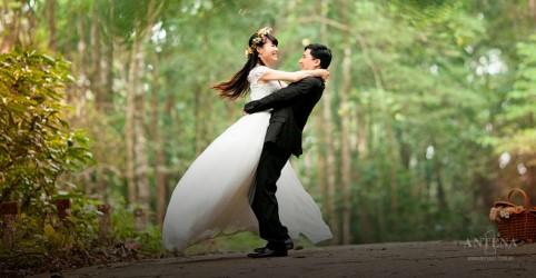 Placeholder - loading - Imagem da notícia Um bom casamento pode ajudar a viver mais