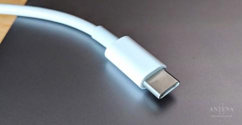 Placeholder - loading - Imagem da notícia Conheça o novo padrão USB4