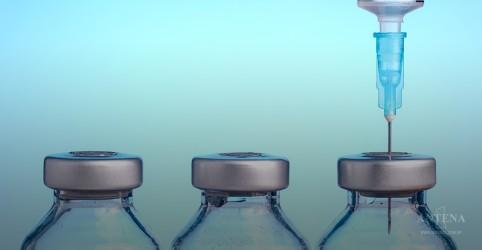 Placeholder - loading - Imagem da notícia Roteiro reúne contraindicações para vacina