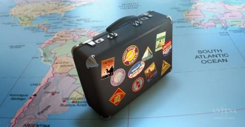 Confira os destinos nacionais que mais valem a pena conhecer em maio