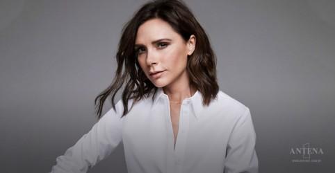 Victoria Beckham está triste por não participar dos shows das Spice Girls