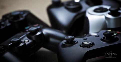 Segundo OMS, vício em videogame agora é considerado doença