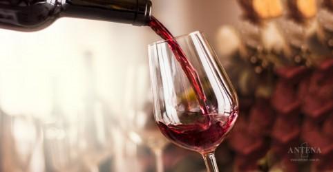 Placeholder - loading - Imagem da notícia 10 marcas de vinhos mais admiradas do mundo
