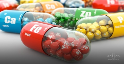 Placeholder - loading - Imagem da notícia Um terço dos jovens usa medicina alternativa