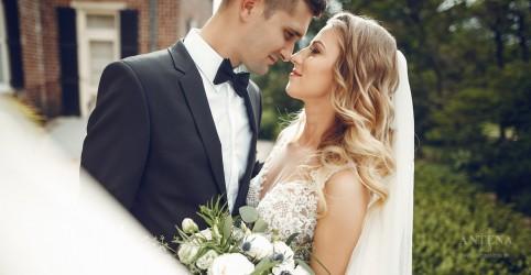 Placeholder - loading - Imagem da notícia As 100 + Casamentos: confira os melhores singles