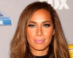 "Leona Lewis divulga capa do álbum ""I Am"" Background"