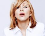 Madonna divulga detalhes de seu novo disco Background
