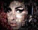 "Assista ao novo trailer do longa-metragem ""AMY"" Background"