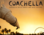 Saiba como foi o festival Coachella 2015 Background
