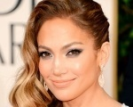 Jennifer Lopez confirma shows fixos em Las Vegas Background