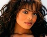 Janet Jackson revela novo projeto para 2015 Background