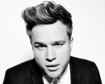 Olly Murs será novo apresentador do X-Factor no Reino Unido Background