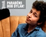 Placeholder - loading - Parabéns, Bob Dylan! Background