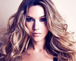"Placeholder - loading - ""Water For Your Soul"" será o novo álbum de Joss Stone Background"