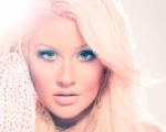 "Single ""Anywhere But Here"" na voz de Christina Aguilera é divulgado na web"