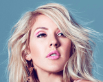 """I Need Your Love"" de Calvin Harris e Ellie Goulding ganha novo clipe"