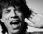 Mick Jagger lança música para ajudar as vítimas do Nepal Background