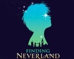 "Rita Ora e Ellie Goulding aparecem na tracklist oficial de ""Finding Neverland"" Background"
