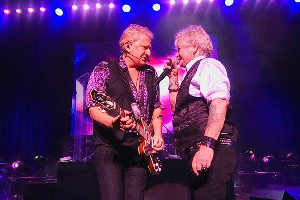 Placeholder - loading - Air Supply fará show em São Paulo Background