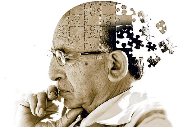 Placeholder - loading - Novo tratamento pode ser esperança para a cura do Alzheimer Background