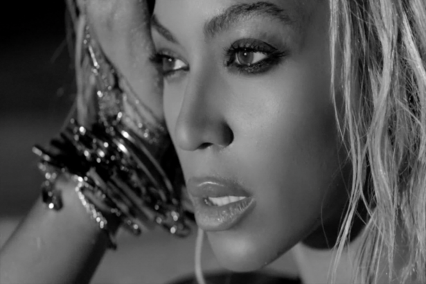 Placeholder - loading - Beyoncé é processada por causa de clipe Background