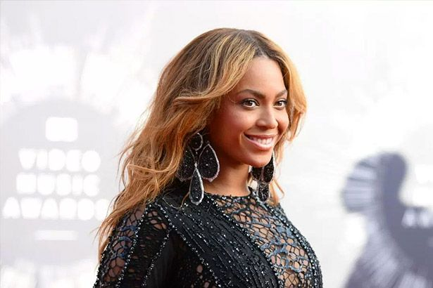 "Beyoncé terá especial na TV, intitulado ""Lemonade"" Background"