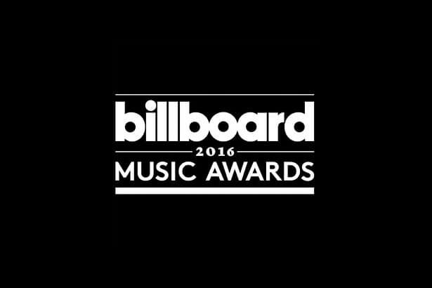 Confira os vencedores do Billboard Music Awards 2016