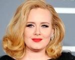 Placeholder - loading - Novo álbum de Adele não tem previsão de lançamento Background