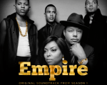 "Famosos da série ""Empire"" terão participação na Billboard Music Awards 2015 Background"