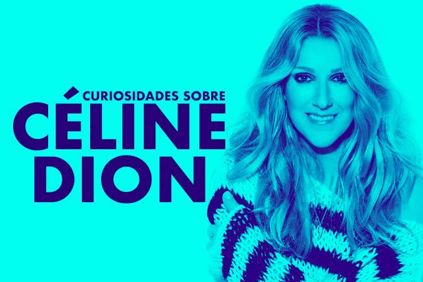 Placeholder - loading - Confira curiosidades sobre Céline Dion Background