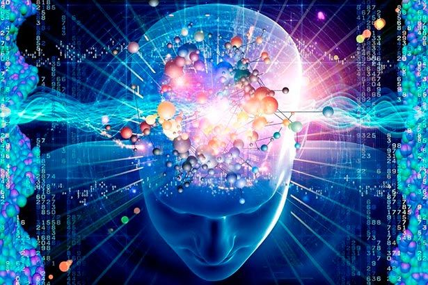 Placeholder - loading - Imagem da notícia Ondas cerebrais substituem senhas