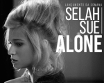 Lançamento da Semana – Selah Sue Background