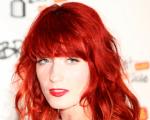 Florence Welch e outros artistas irão participar do Saturday Night Live Background